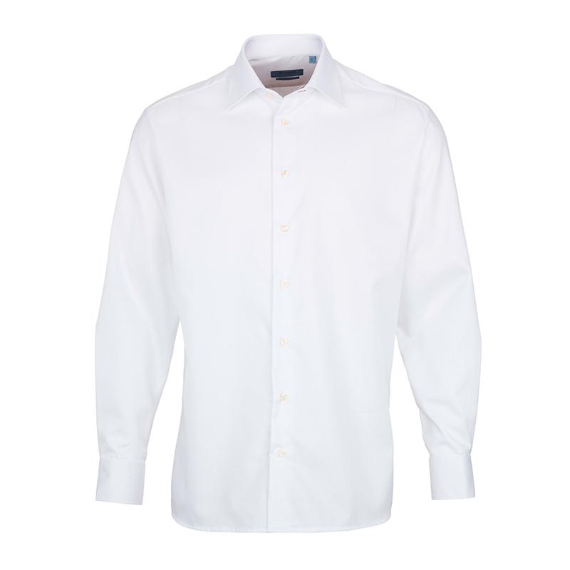 f9ff9dbb Skjorter med logo i alle kvaliteter
